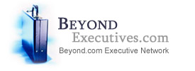 BeyondExecutives.com - Career Resources For Business Executives.