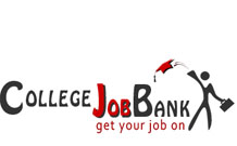 CollegeJobBank.com The Number One Source for Professionals