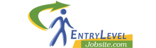 Search Entry Level Jobs
