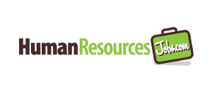 Hr Jobs In Dallas >> Humanresourcesjobs Manage Your Career Connect With Top Employers